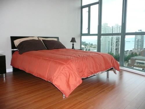 Rentmore.ca | Apartment in West Vancouver, British Columbia - 1 Bedroom - $1680 - Available November 3, 2010 -