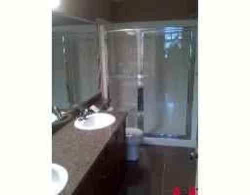 Rentmore.ca | Apartment in Chilliwack , British Columbia - 3 Bedrooms - $1400 - Available December 1, 2008 - New!! Luxury 3 Bedroom 2 Bath - 1400  Sq ft!